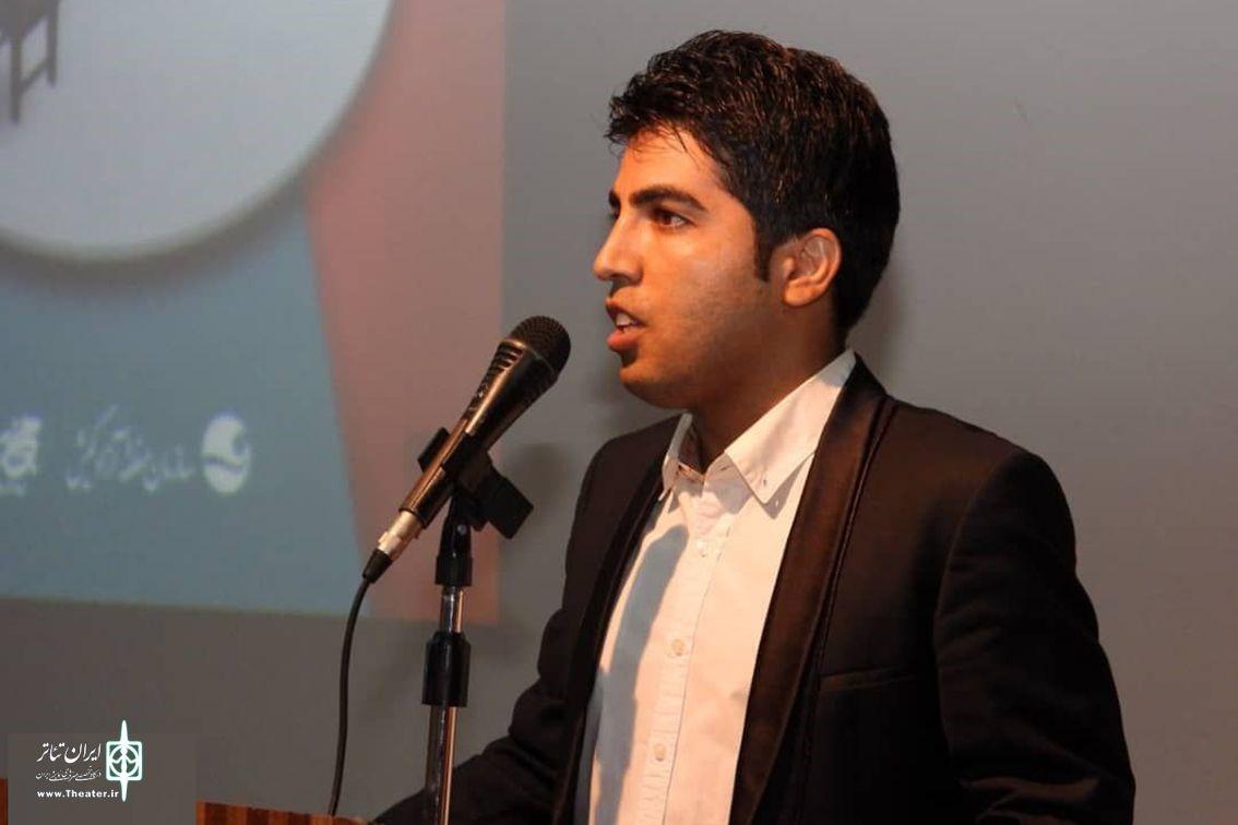 عباس نجاری